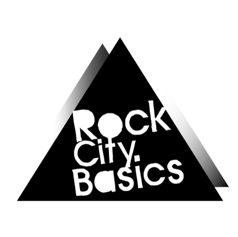 Rock City Basics